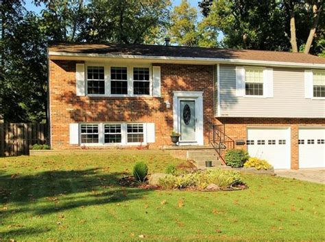 stow real estate stow oh homes for sale zillow