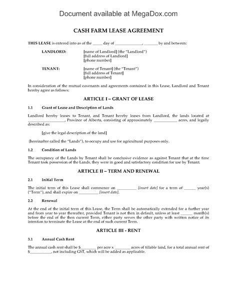 Home insurance arkansas farm bureau insurance expands roles for alberta cash farm lease agreement legal forms and platinumwayz