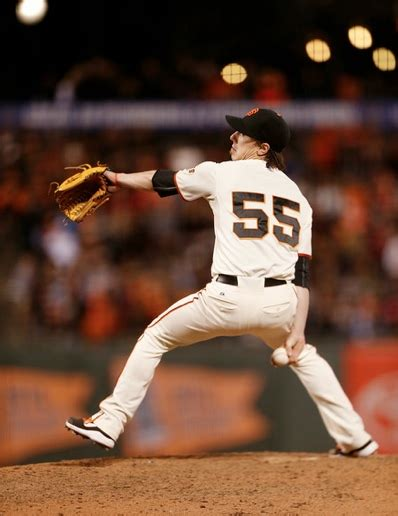 alex pavlovic author at giants extra postgame notes this time the no hitter brings