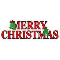silk smitha death merry xmas wishes text 2011