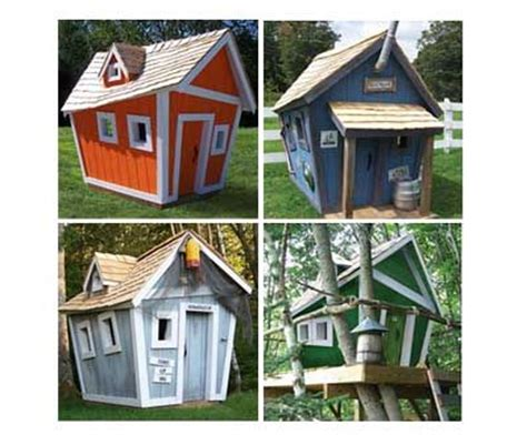 jambaree co uk crooked house enchanted creations 62 beste afbeeldingen van speelhuisje