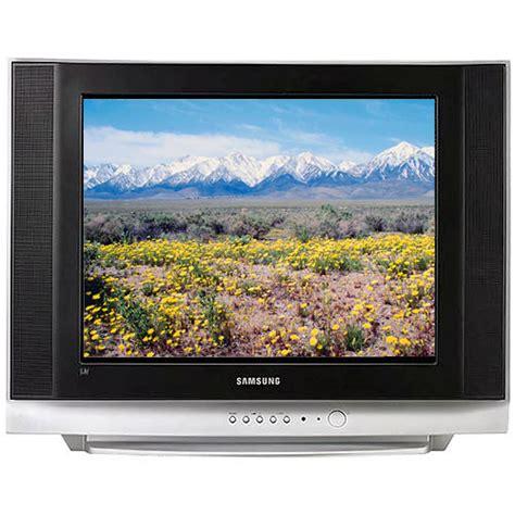 Tv Digital Merk Samsung samsung tx t2082 20 quot slimfit digital tv txt2082q b h photo
