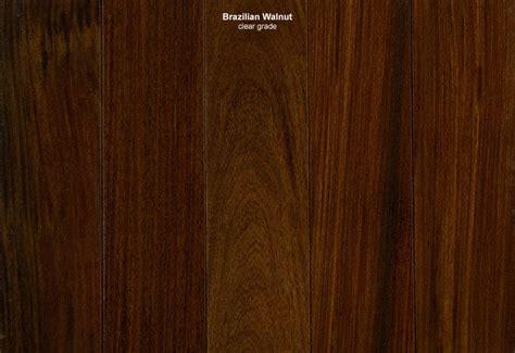 caribbean walnut engineered flooring photo gallery walnut ipe direct