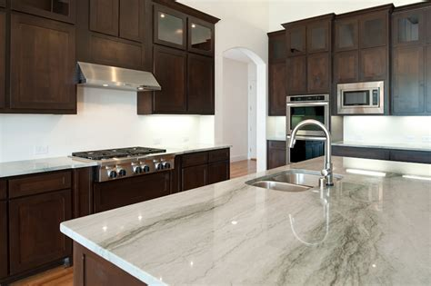 Kitchen Backsplash Photos White Cabinets kamenarstvo pedan
