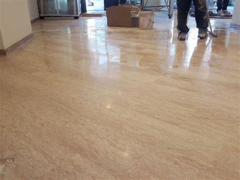 come lucidare un pavimento in marmo lucidare marmo modena carpi quanto costa pulizia