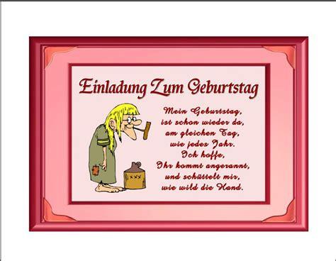 Einladungskarten Hochzeit Sprüche by Einladungskarten 30 Geburtstag Vorlagen Ourpath Co