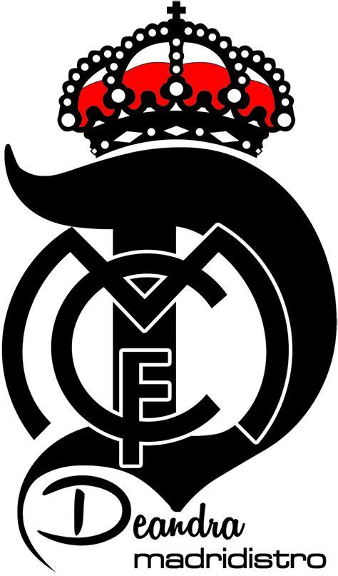Kaos Fh1 Siluet Store 1 upload logo kontak lokasi dan logo deandra kaos distro