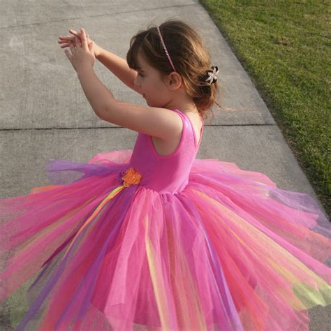 Rok Tutu Katun Salur Pink free images sweet color child clothing colorful pink childhood