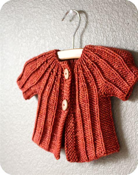 never not knitting never not knitting yoked