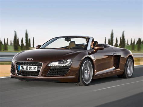 audi r8 spyder 2010 cartype audi r8 v8 spyder specs 2010 2011 2012 2013 autoevolution