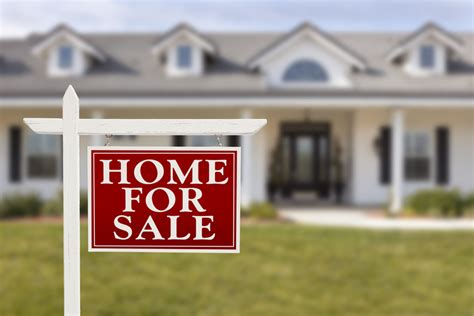 sell your home now with these tips maureen bryant