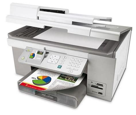 Jenis Dan Printer Dtg berbagi ilmu sejarah printer dan jenis printer