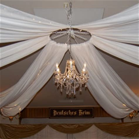 ceiling drape kits ceiling draping kits 28 images ceiling draping kit for