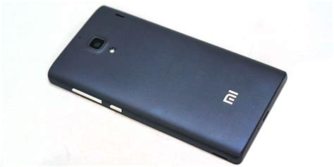 Hp Xiaomi Di Okeshop review xiaomi redmi 1s info komputer hardware software ponsel gadget terbaru