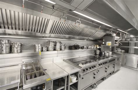 Kitchen Exhaust Cleaning Malaysia Commercial Kitchen Cleaning Lancaster Pa Ehc