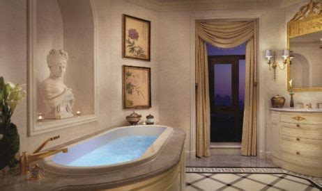 ritz carlton tianjin china elite traveler