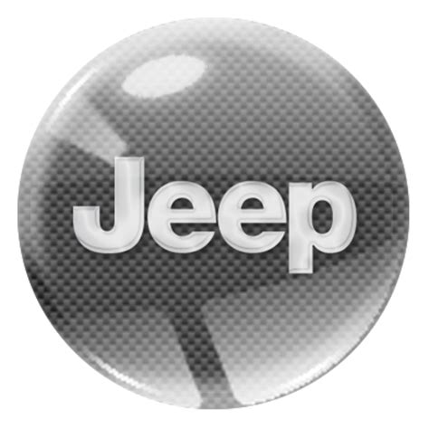 white jeep logo png pin jeep logo png earnings per share image search results