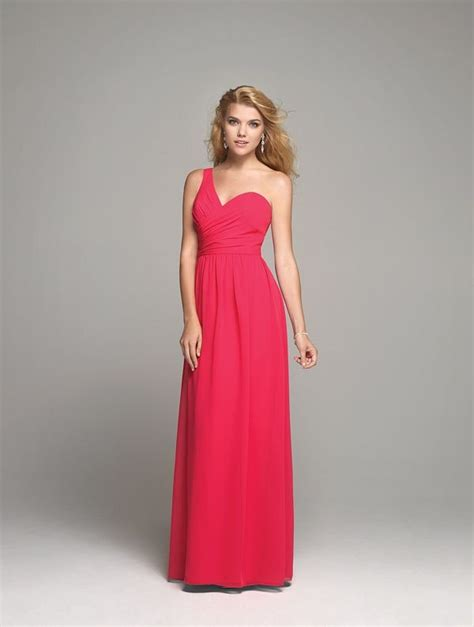 alfred angelo colors alfred angelo bridesmaid dresses style 7257 7257