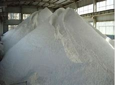 Aluminium Nitrate Formula, Properties, Structure, Uses, MSDS Nitric Acid Msds