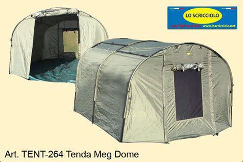 tenda a tunnel tenda tunnel della scricciolo completa pavimento e