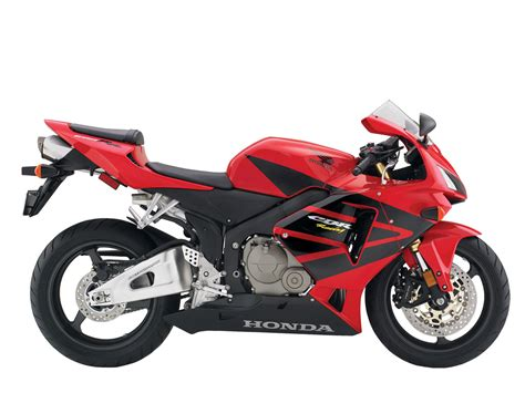 cbr rr honda cbr 600 rr 2006 wallpapers specs