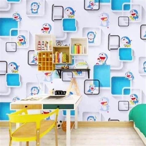 menakjubkan  wallpaper dinding  cat rona wallpaper