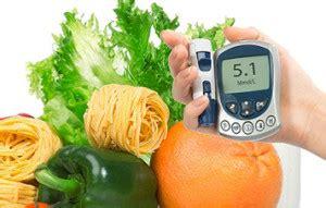 alimentazione x diabetici tipo 2 prodotti per diabetici ci della salute