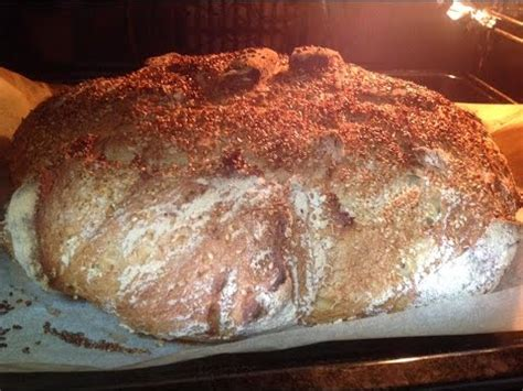 pane di altamura fatto in casa pane di altamura pane pugliese fatto in casa
