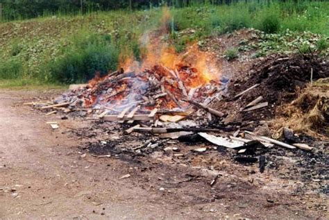 offenes feuer im garten offenes feuer im garten 28 images pits doityourself