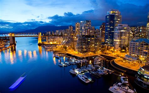 3d wallpaper vancouver download 1080p canada wallpapers the home of the grizzly bear