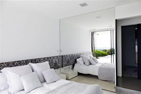 specchio in da letto specchi per la da letto 5 proposte di stile per la