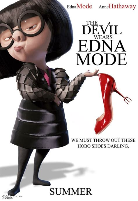 Edna Top By Enter 7 17 best images about edna mode on disney keep calm and i