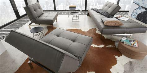 mã bel big sofa funvit orientalisches schlafzimmer gestalten