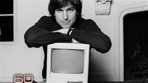 full biography of steve jobs steve jobs celebrity tvguide com