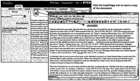 da form 31 pdf da form 31 images frompo 1