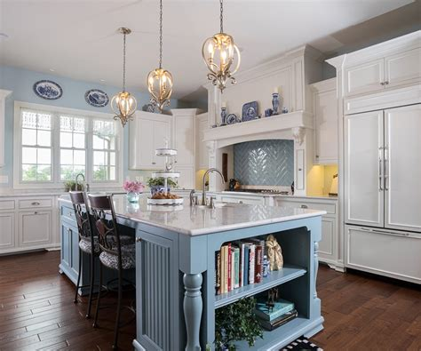 inside highland springs most beautiful kitchens