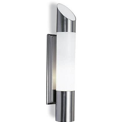 Outdoor Lights Homebase Outdoor Wall Lights At Homebase Find Led Contemporary Outdoor And Garden Wall Lighting For Sale