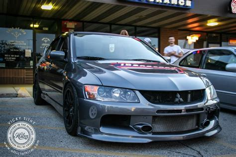 how to if my is my evo 9 se update evolutionm mitsubishi lancer and lancer evolution community