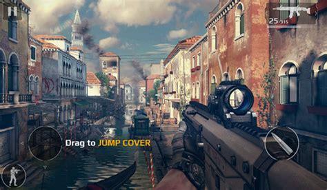 modern combat 3 apk full version sd files modern combat 5 blackout mod 1 0 3b apk free download