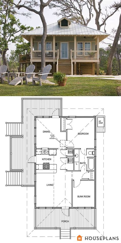 3234 0411 square feet 4 bedroom 2 story house plan coastal cottage house plan and elevation 900 sft 2 bedroom