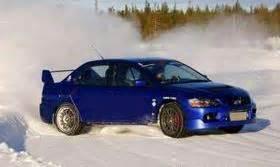 Rally Auto Selber Fahren by Rallye Selber Fahren Bei Den Experten Mit Mitsubishi Evo
