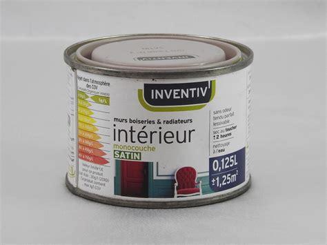 indogate peinture salle de bain etanche