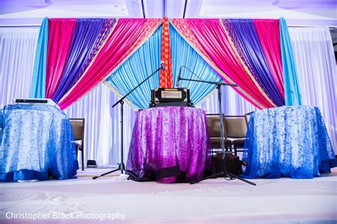 atlanta ga indian wedding by christopher brock photography
