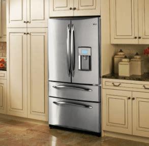 the 6 best counter depth refrigerators 4000