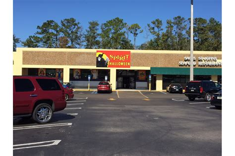 ace hardware solo square ace hardware is coming to normandy square jax daily