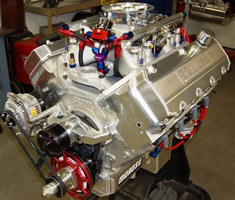 1000 images about how car engines work on engine cars and find cars 615 cu in 14 5 pontiac 1000 hp racing engine sonny s racing engines