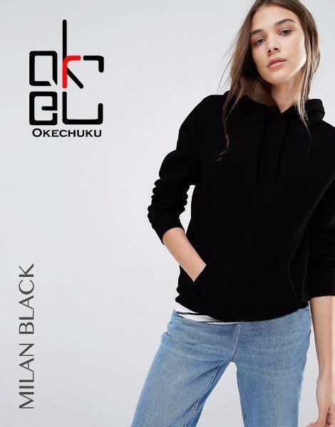 Sweater Topi Polos Basic Pria Baby Terry Black Okc95 Harga Tidak Ditemukan Id Priceaz