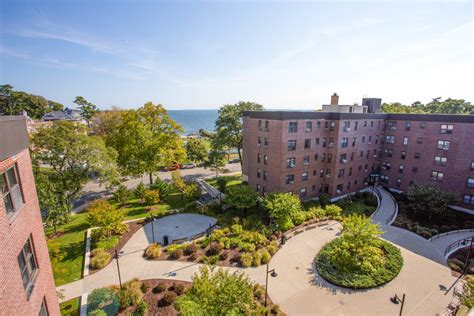 harbor house nyc harbor house rentals new rochelle ny apartments com