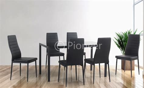 best place to buy dining room set best place to buy kitchen table where to buy dining room