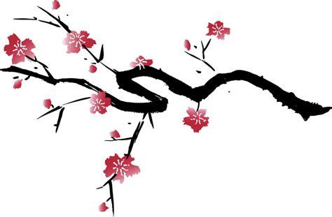 cherry blossom drawing cherry blossom drawing flowers
